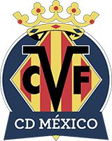 Villarreal CD México