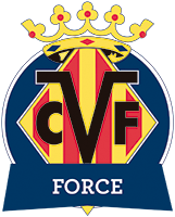 Villarreal Force Academy