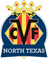 Villarreal North Texas Academy