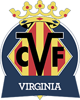 Villarreal Virginia Academy