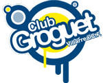 Club Groguet