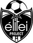 Elitei Project