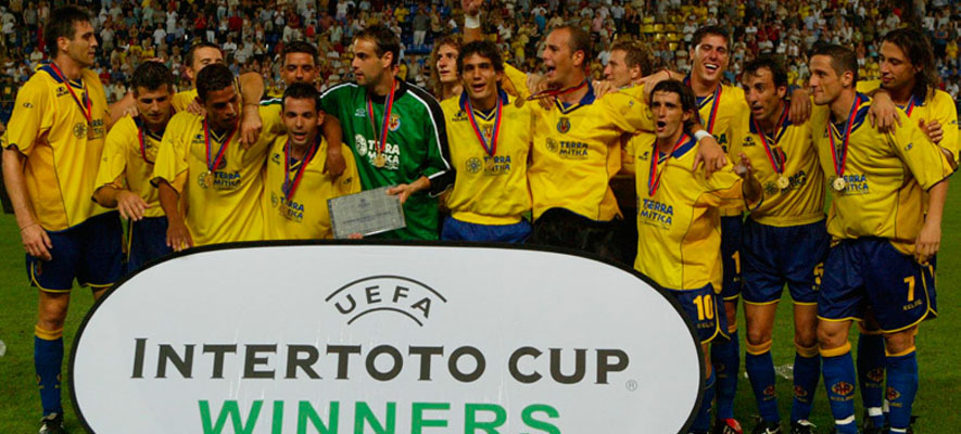 03intertoto02