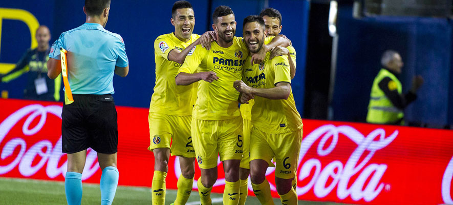 VillarrealCF-AthleticClub-032