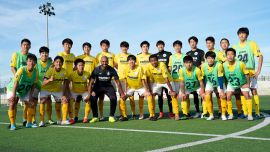 La Villarreal Academy sigue creciendo