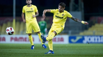 "Quintillà: ""We're doing a lot of things well"""