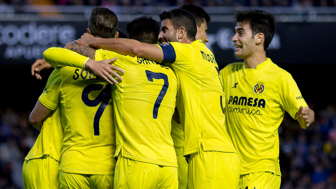 "Marcelino: ""It's an extraordinary achievement"""