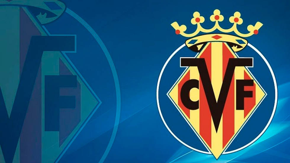 Villarreal CF's official statement