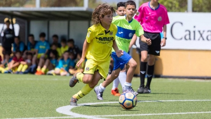 La Costa Girona Cup, el broche ideal a la temporada