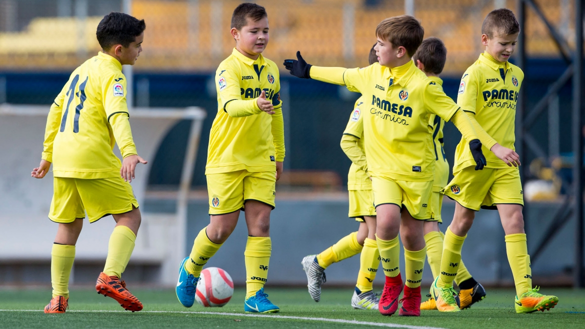 Youth matches suspended due to extreme weather warning